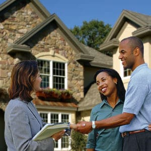 Ask me how to save between $350 and $20,000 on your Home purchase