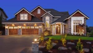 real estate home exterior 1 1760 1000