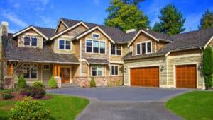 real estate home exterior 16 1760 1000