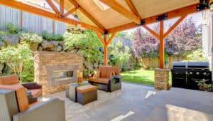 real estate home exterior 26 1760 1000