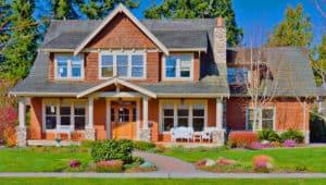 real estate home exterior 28 1760 1000