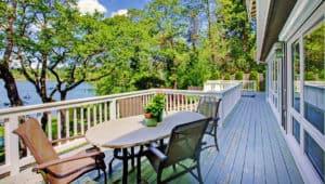 real estate home exterior 37 1760 1000