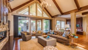 real estate home interior 31 1760 1000