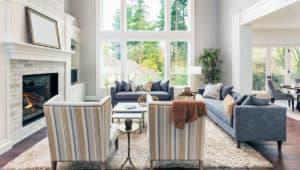 real estate home interior 39 1760 1000